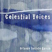 Celestial Voices by Various Artists