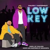 Low Key by C-Major