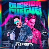 Banda Pretta: