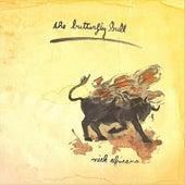 The Butterfly Bull de Nick Africano