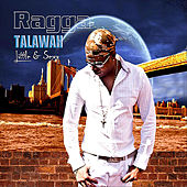 Talawah: Little & Sexy by Ragga