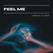 Feel Me by Marto