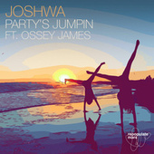 Party's Jumpin by Joshua