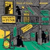 Birth of Funk von Various Artists