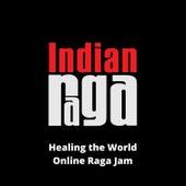 Healing the World with Maithreem (Online Raga Jam) fra Indianraga