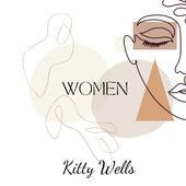 Women - Kitty Wells de Kitty Wells