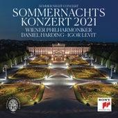 Sommernachtskonzert 2021 / Summer Night Concert 2021 by Daniel Harding