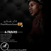Piano Massive Sound EP 2 by Djsmallt_SA