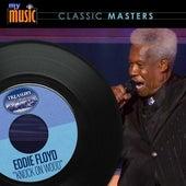 Knock On Wood - Single by Eddie Floyd