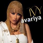Avariya by Ivy