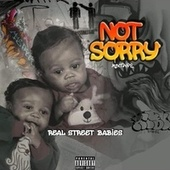 Not Sorry by R S B