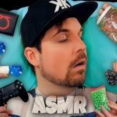 A.S.M.R. Tirgger for Sleep and Relaxtion von KennyK ASMR