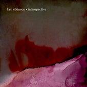 Introspective fra Ken Elkinson