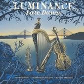 Late Dawn von Luminance