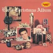 Elvis' Christmas Album: Rarity Music Pop, Vol. 151 di Elvis Presley