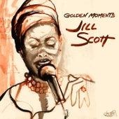 Golden Moments (2015 Remastered Version) de Jill Scott
