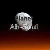 Planet by Ab-Soul