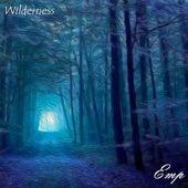 Wilderness by EMP