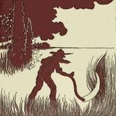 Whiffs From Wilde Meadows by Tony Bennett