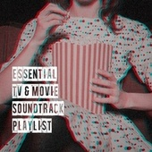 Essential TV & Movie Soundtrack Playlist fra Alle Musik-Serien