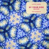 By Your Side (Remixes) von Calvin Harris