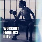 Workout Fanatics Hits by Cardio Workout Crew (1)