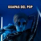 Guapas del POP de Various Artists