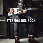 Eternos del ROCK de Various Artists
