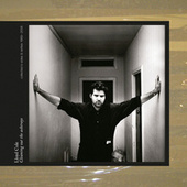 Cleaning out the Ashtrays de Lloyd Cole