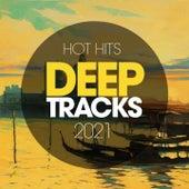 Hot Hits Deep Tracks 2021 fra Various Artists