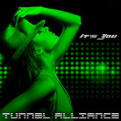 It's You (Levels Part 2) by Tunnel Alliance