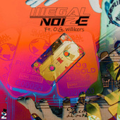 Get That Gold by Illegal NoiZe