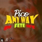 Pico: