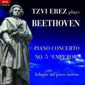 Piano Concerto No. 5, Op. 73