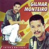 Inter & Nacional de Gilmar Monteiro