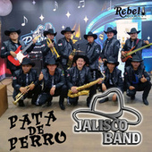 Pata de Perro by Jalisco Band