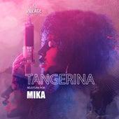 Tangerina (Cover) fra Mika