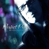 Perfect Peace by Gerda Van Biljon