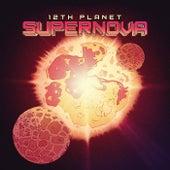 Supernova by 12th Planet