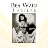 Jubilee by Bea Wain