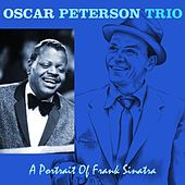 A Portrait Of Frank Sinatra by Oscar Peterson