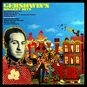 Gershwin's Biggest Hits de Various Artists