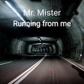 Running from Me de Mr. Mister