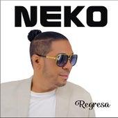 Regresa de Neko