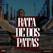 Rata de Dos Patas by Nfasis