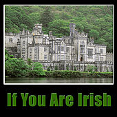 If You Are Irish by Barnbrack