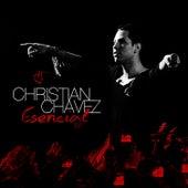 Esencial EP de Christian Chávez