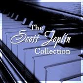 The Scott Joplin Collection de Scott Joplin