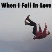 When I Fall in Love by Heaven is Shining