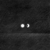 Venomous Moon by The Rasmus